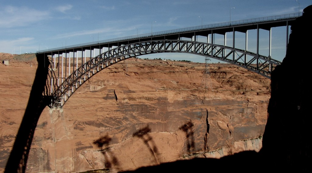 Bridging the productization chasm