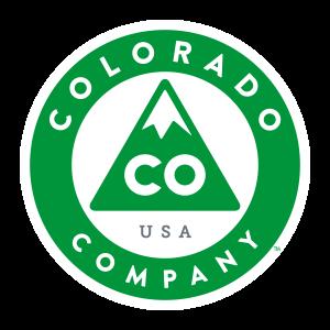 CO_Company