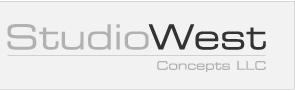 StudioWest