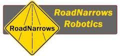 RoadNarrows Robotics