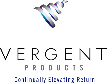 Vergent Products