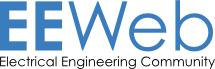 EEweb