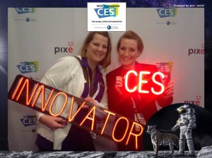 CES fun T and S