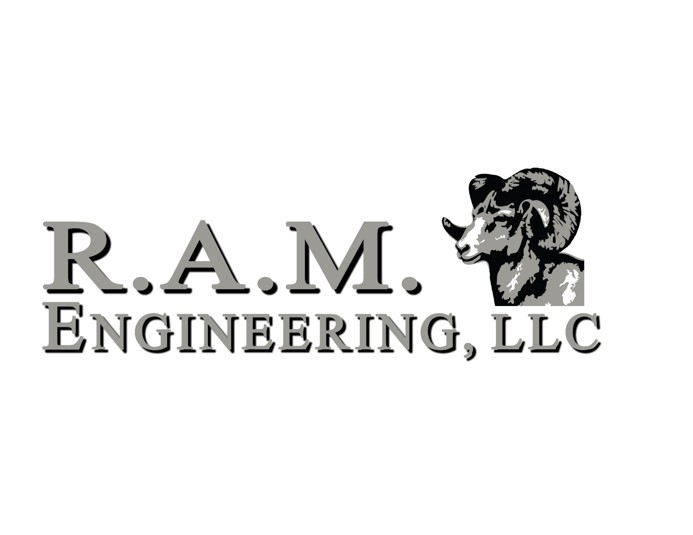 RAM Eng small