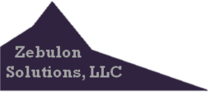 Zebulon Solutions, LLC
